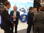 Pollutec ● Lyon ● 28nov-2dec 2016
