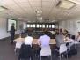 Conférence ● Transmission de patrimoine dans un contexte franco-allemand