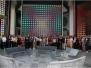 Les 25 ans du CAFAP : Soirée festive à la Fondation Vasarely !