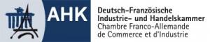 logo_ahk_frankreich